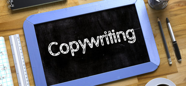 What Is Copy Writing And How You Can Use It To Make More Sales