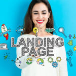 High-Quality Landing Pages Are Essential To Your Marketing Success