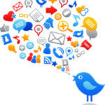 Simple Ways To Get Twitter Followers