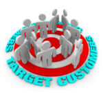What Is Your Target Market And How To Identify Them
