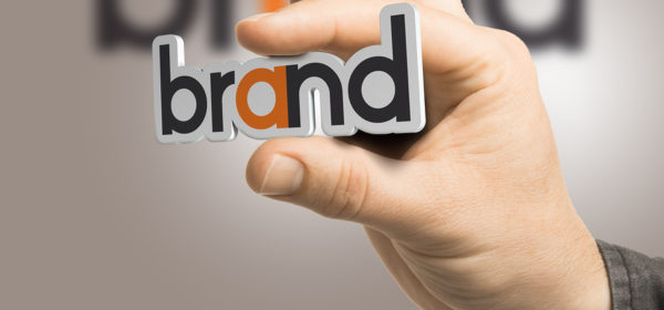 Tips For Building A Brand You Can Be Proud Of