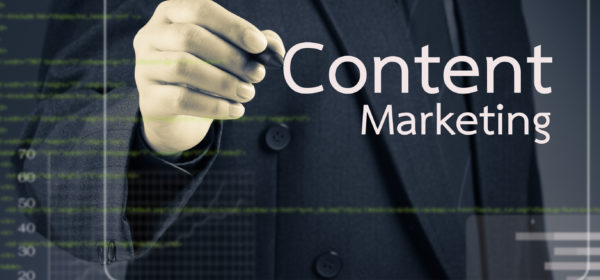 What Is Content Marketing And How It Works